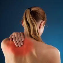 https://drsirota.com/wp-content/uploads/2016/06/shoulder-pain-161013-58000a69b4090-222x222.jpg