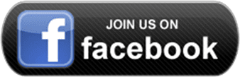 Sirota Chiropractic Facebook